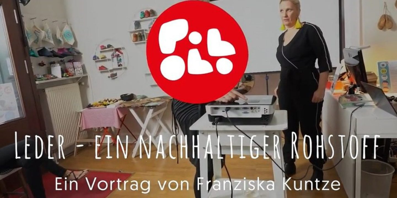 pololo-video-faserschulung-titel-leder-vortrag-franziska-kuntze