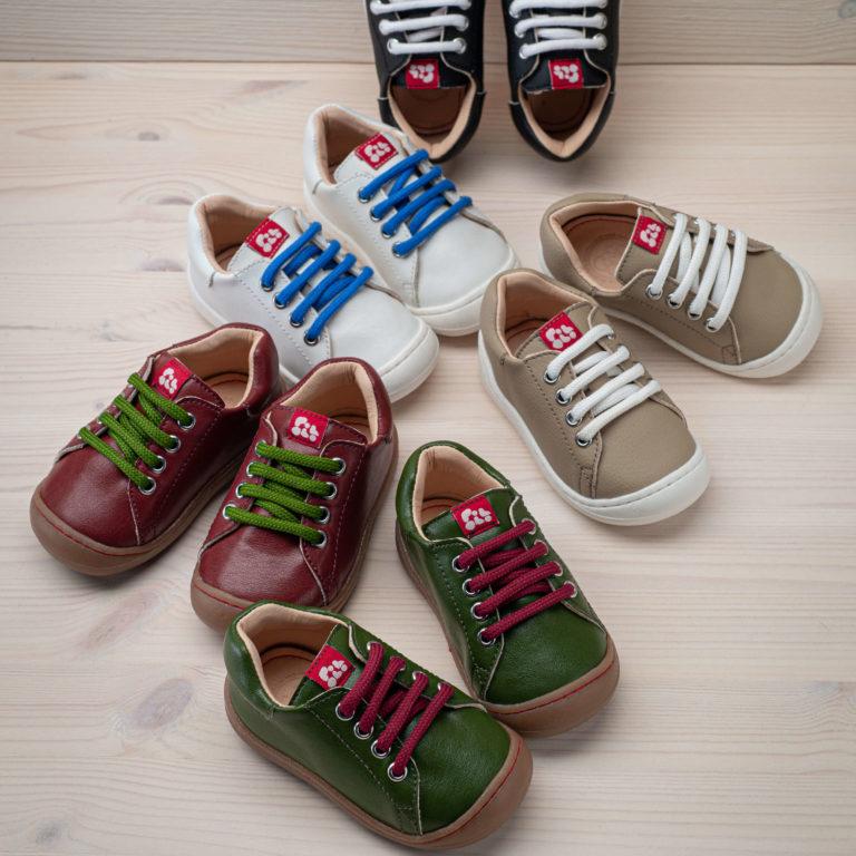 pololo-mini-nos-vegan-sneaker-gruppe-hochkant