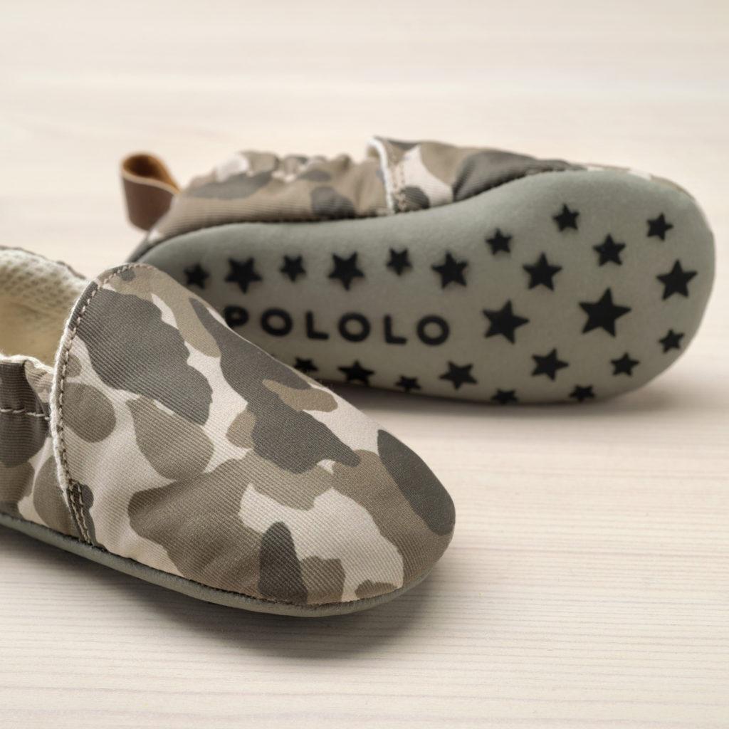 pololo-textilschuh-seaqual-aquaseal-motiv-camouflage-seitlich