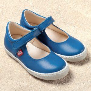 pololo-maxi-ballerina-alida-blau-frontal-1200