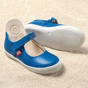 pololo-maxi-ballerina-alida-blau-sohle-1200