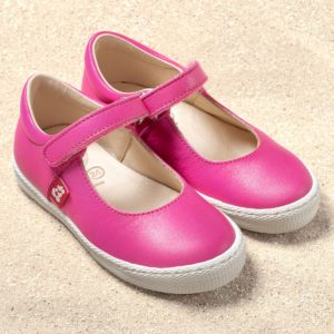 pololo-maxi-ballerina-alida-pink-frontal-1200