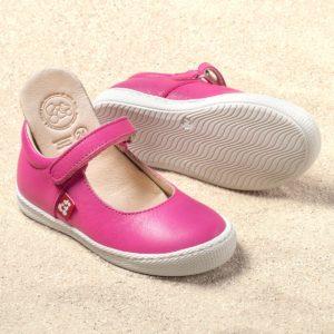 pololo-maxi-ballerina-alida-pink-sohle-1200