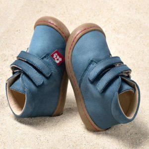 pololo-mini-doppelkletter-nino-blau-seitlich