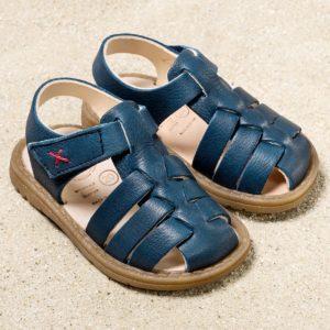 pololo-mini-sandale-fiesta-blau-frontal-1200