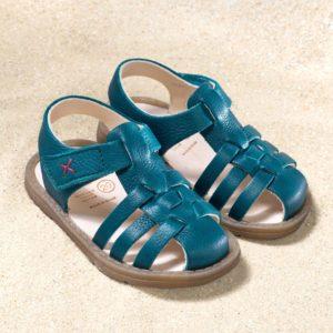 pololo-mini-sandale-fiesta-gruen-frontal-1200