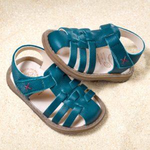 pololo-mini-sandale-fiesta-gruen-innen-1200