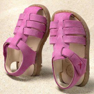 pololo-mini-sandale-fiesta-pink-innen