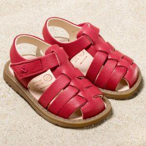 pololo-mini-sandale-fiesta-rot-frontal-1200