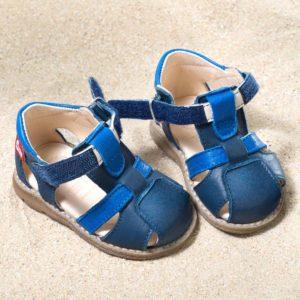 pololo-mini-sandale-playa-blau-innen
