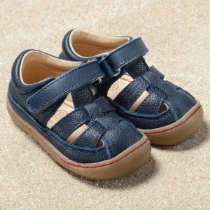 pololo-mini-sandale-verano-blau-frontal-1200