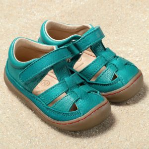 pololo-mini-sandale-verano-tuerkis-frontal-1200