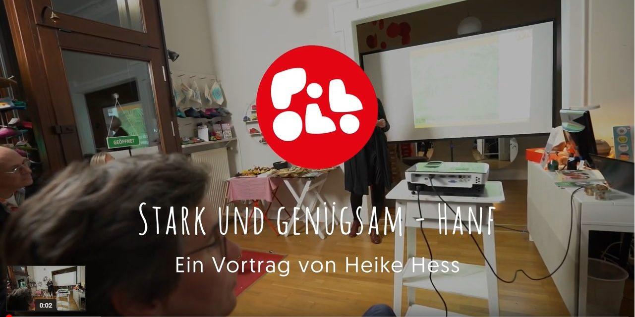 pololo-video-faserschulung-titel-hanf-vortrag-heike-hess