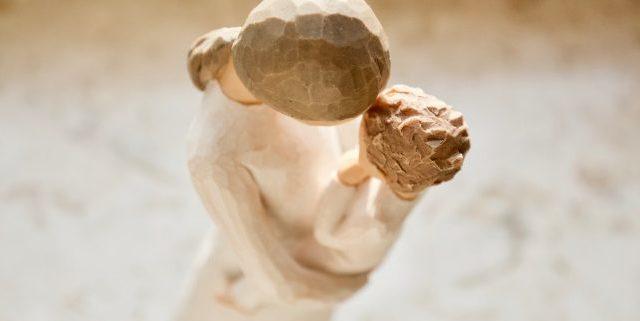 titelbild-blogartikel-spehanie-kinson-anthroposophie