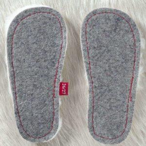 pololo-mini-maxi-innensohle-schurwolle-unterseite