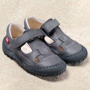 pololo-maxi-sandale-alicante-grau-frontal-1200