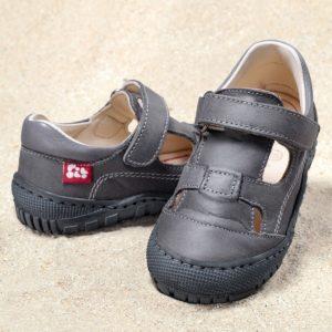 pololo-maxi-sandale-alicante-grau-seitlich-1200