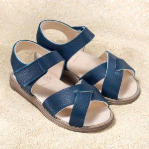 pololo-maxi-sandale-cecilia-blau-frontal-1200