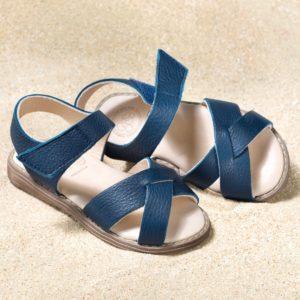 pololo-maxi-sandale-cecilia-blau-seitlich-1200