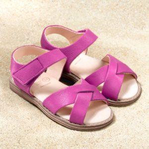 pololo-maxi-sandale-cecilia-pink-frontal-1200