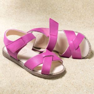 pololo-maxi-sandale-cecilia-pink-seitlich-1200