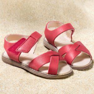 pololo-maxi-sandale-cecilia-rot-seitlich-1200