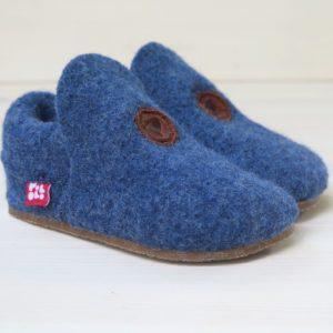 pololo-barfuss-wolle-blau-seitlich